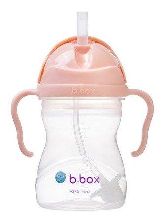 B.Box Innowacyjny kubek niekapek Gelato Tutti Frutti