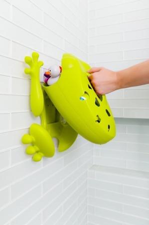 Boon Mały Organizer Frog