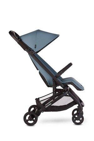 Easywalker Miley Wózek spacerowy Ocean Blue