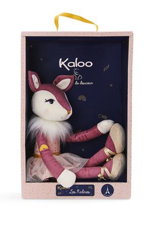 Kaloo Les Kalines Sarenka Ava duża 46cm w pudełku