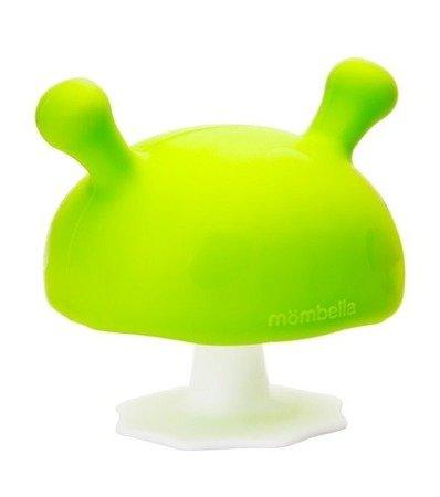 Mombella Gryzak Mushroom zielony