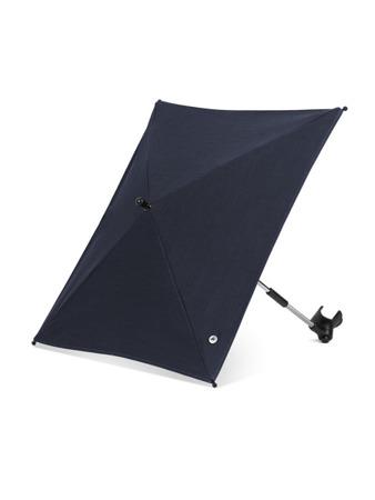 Mutsy Parasolka do wózka IGO - I2 Heritage Ocean Blue