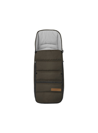 Mutsy Śpiworek do wózka Evo Urban Nomad Dark Olive