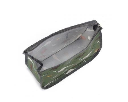 My Bag's Kosmetyczka Dinos
