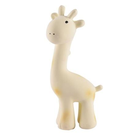 Tikiri Gryzak zabawka Żyrafa