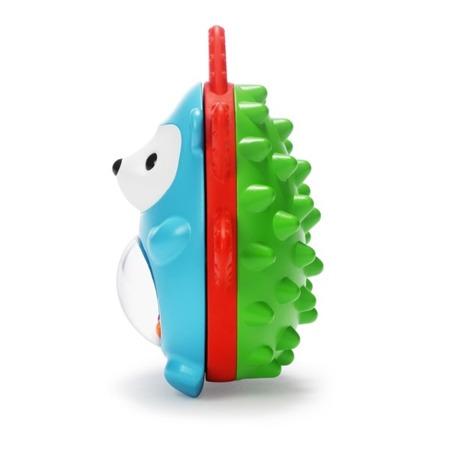 Zabawka Jeżyk KLIK KLAK, Skip Hop