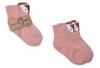 Mama's Feet Skarpetki Stworki Gaja 3-5 lat