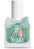 Snails Lakier do paznokci dla dzieci Crystal