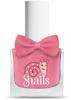 Snails Lakier do paznokci dla dzieci Fairytale
