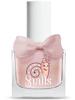 Snails Lakier do paznokci dla dzieci Jellyfish